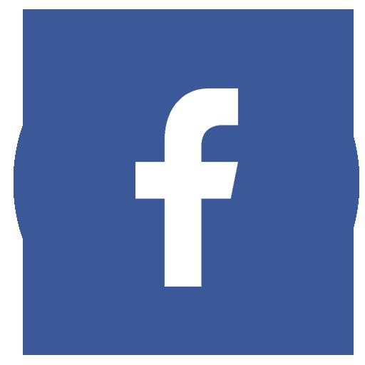 square-facebook-512 copy