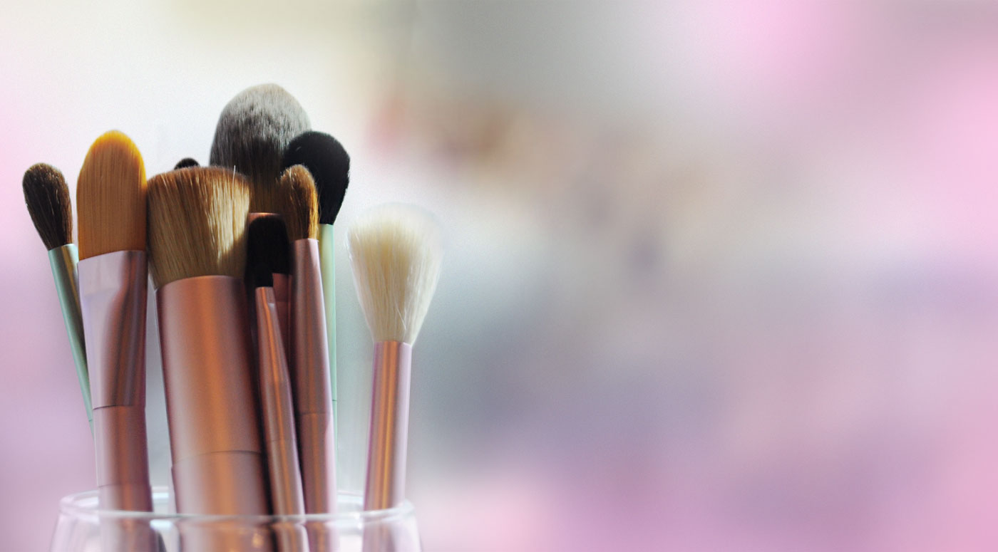 makeup background for youtube wwwpixsharkcom images